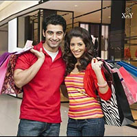 Harshad advertisement